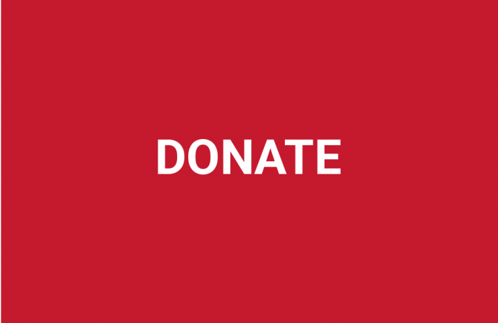 Donate - Recover Better Fund