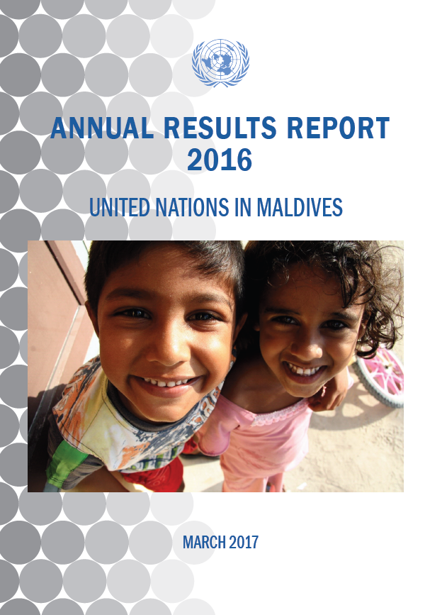 One-UN-Results-Report-2016-1