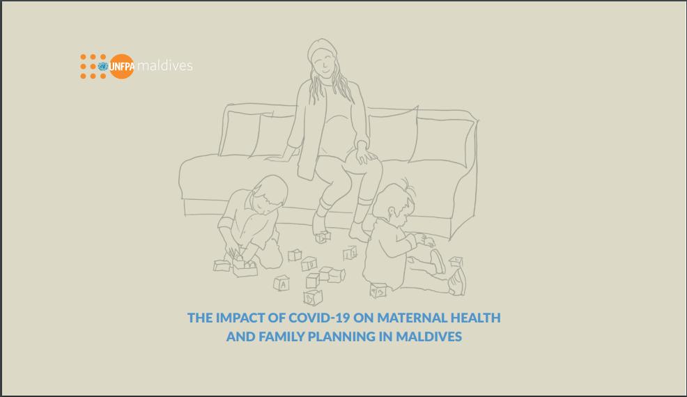 covid-maternal