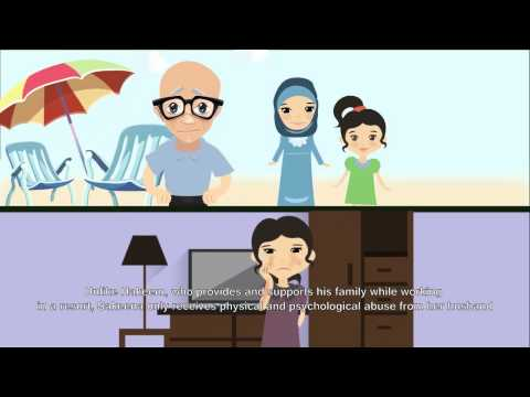 Shimla's Story